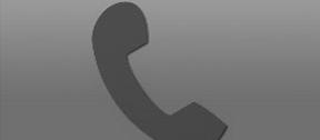 Google telefonnummern